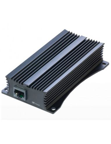 POE-CON-HP RBGPOE-CON-HP 48vdc to 24vdc High Power converter