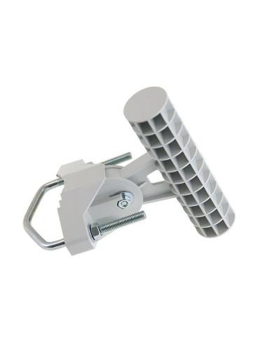 TP-POE-HP-18 - 18V 36W High Power POE Power Source