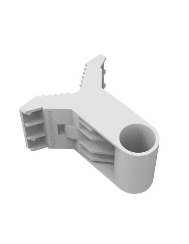 TP-DCDC-2USB-24 USB Powered 24V Passive POE Inserter