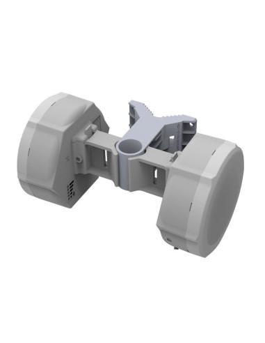 TP-DCDC-2USB-48 USB Powered 48V Passive POE Inserter