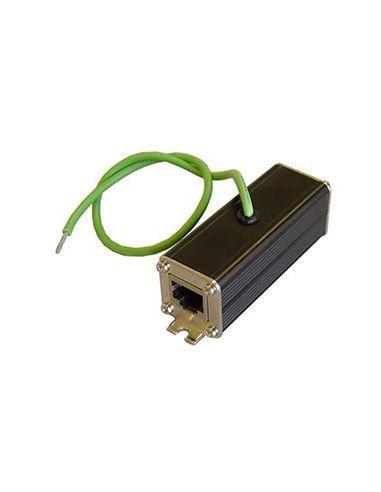 TP-DCDC-4856G-VHP Gigabit 36-72VDC IN 56VDC OUT 70W suit Air Fiber