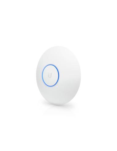 TP-DCDC-4848-HP 36-72VDC IN 56VDC OUT 35W
