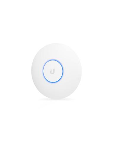 TP-DCDC 1248D 9-36VDC In 48VDC Out 24W DC to DC 802.3af