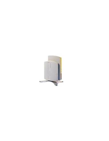 Die cast enclosure Aluminium, IP66, 2 antenna connectors
