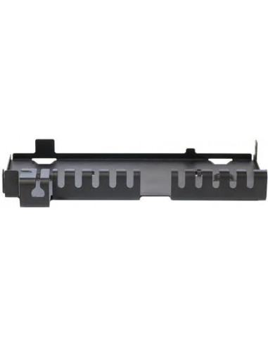 WM-2011 MikroTik RouterBOARD Wall Mount for RB2011 Series