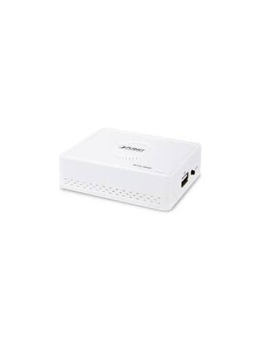 TP-ESP-1000-POE - Network / Lighting Surge Protector