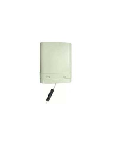 UAP-AC-IW-PRO Ubiquiti UniFi Pro In Wall Access Point