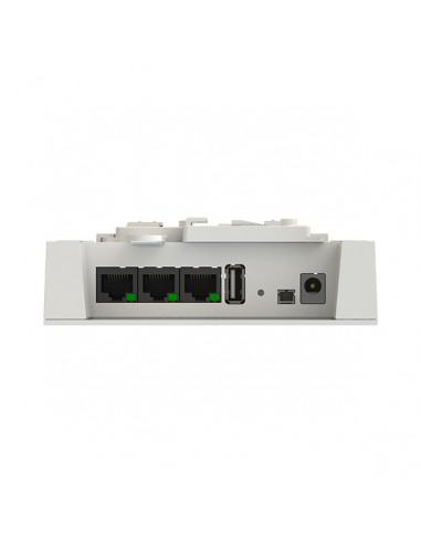 SP-AC750 IgniteNet Spark Dual Band Access Point