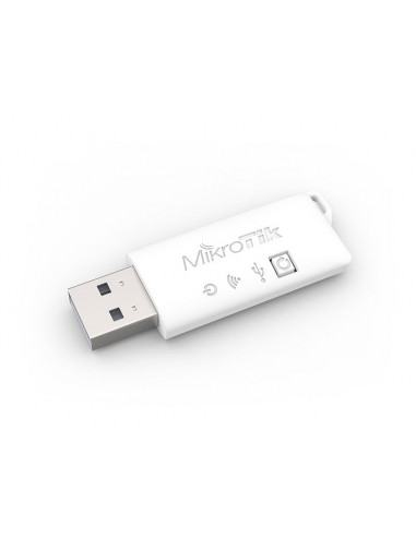 WOOBM-USB MikroTik Wireless Out of Band Management USB