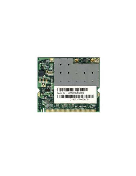 SXTG-5HPnD-SAr2 MikroTik SXT 5GHz 16dBi CPE