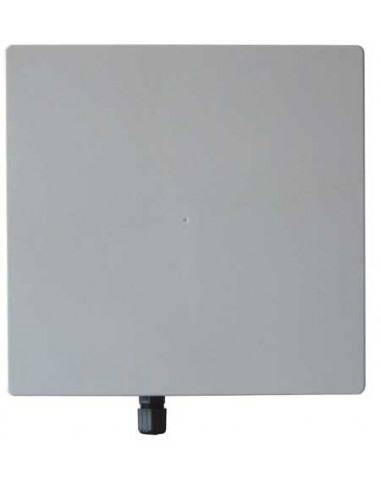 CPE 5-20 5 GHz CPE with 20dbi integrated antenna