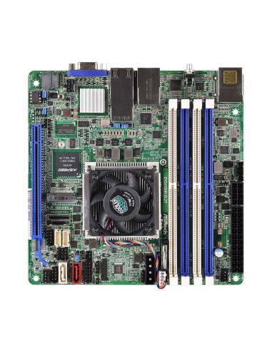 MikroTik 5GHz PtP (2) RB411 23dBi Panel
