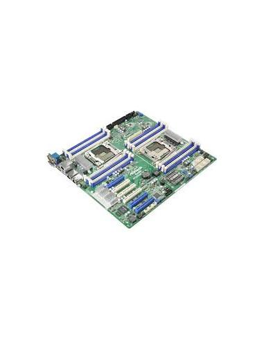 MikroTik 2.4GHz PtP (2) RB411 (2) 19dbi Rootenna
