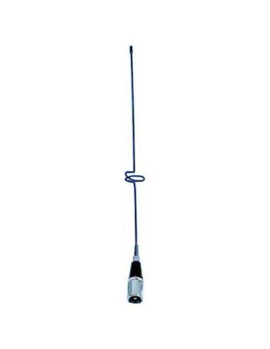 5GHz Link (2) Ubiquiti Rocket M5 & (2) ARC Wireless 30dBi Dish