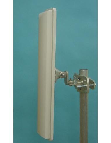 GZ-901 900MHz wireless card (mini PCI)