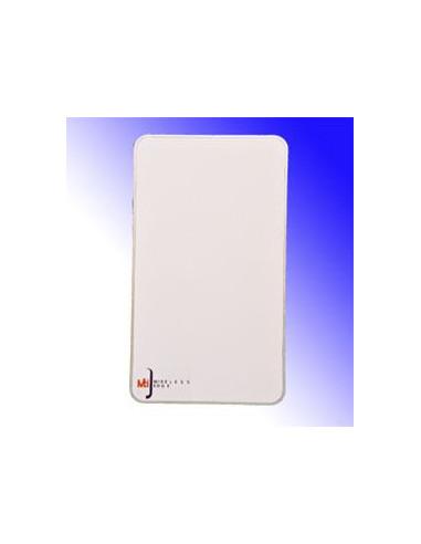 EUB-362 EXT 802.11b/g 200mW High Powered Wireless USB Adapter