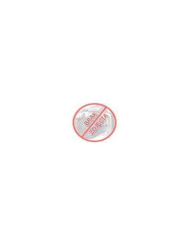 ThinkPad 11a/b/g 54M Wireless LAN Mini-PCI Express