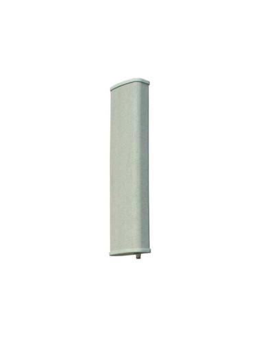 CM10-H high power 802.11a/b/g wifi mini-PCI module, AR5414A