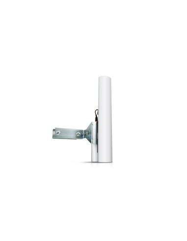 XR9 900Mhz wireless card XtremeRange9 Ubiquiti 700mW