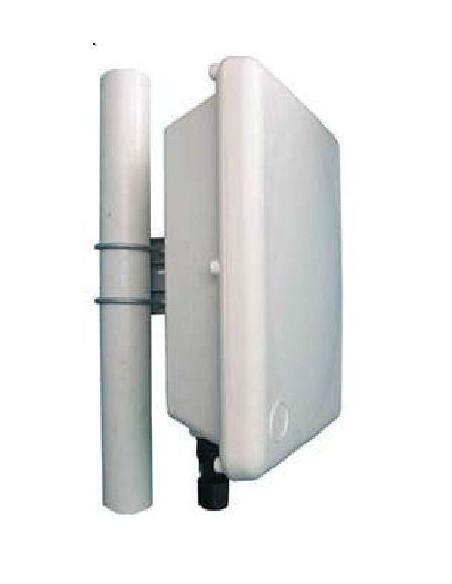 Giada 10-Bay SFP+ Rackmount Server