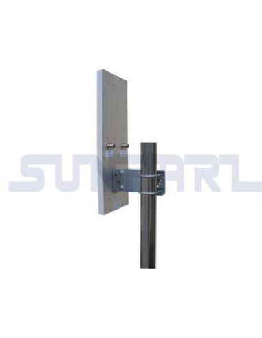 ASRock D1541D4I-2L2T Motherboard