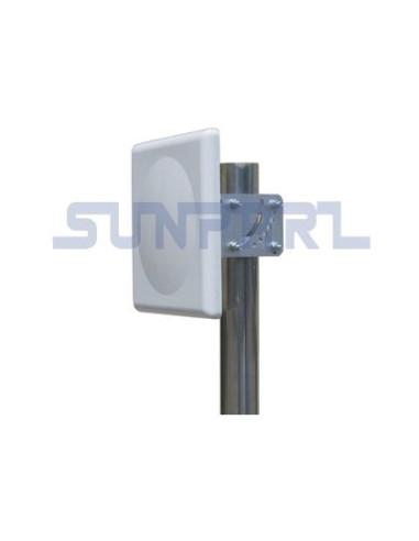 ASRock C236 WSI Mini ITX Server Motherboard
