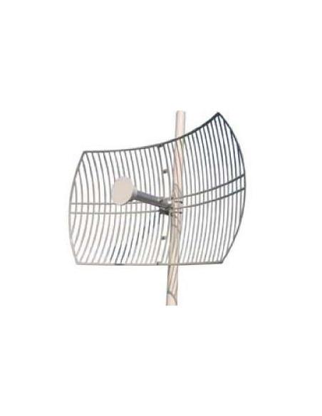 ASRock C3558D4I-4L Mini ITX Server Motherboard