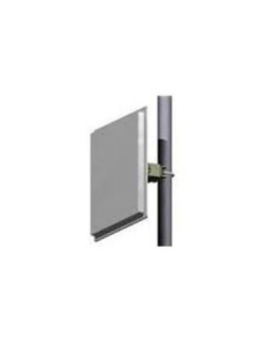 5Ghz Wideband Sector 17dBi 90deg Antenna - 5150-5850MHz