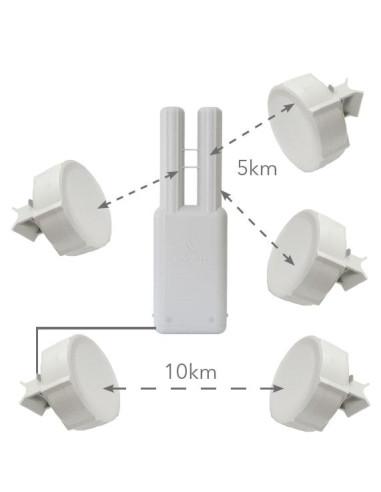 Giada i35GB Fanless Mini PC Intel D2550 NVIDIA GeForce GT610