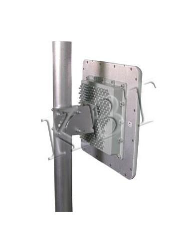 2.4GHz 15dBi Omni Antenna, base antenna