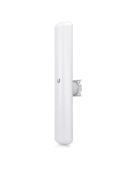 Jetway JBC373F38 52L8 B Fanless Mini PC Intel D525