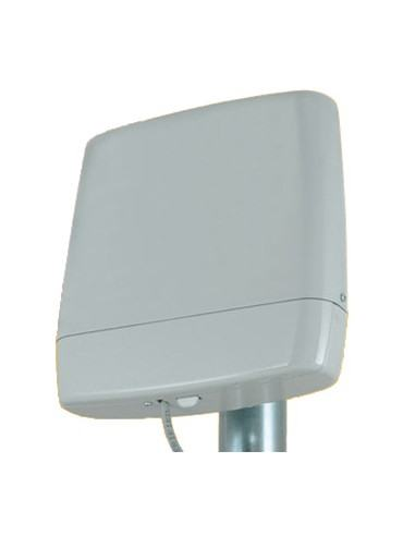 StationBox-5GHz 12dBi MiMo antenna
