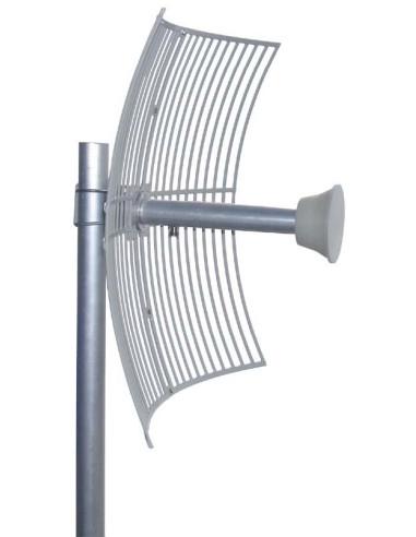 ARC-DA5830SD1 ARC Wireless 5GHz 30dBi DP Dish
