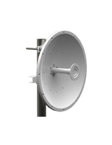 ARC-DA5834SD1 ARC Wireless 5GHz 34dBi DP Dish