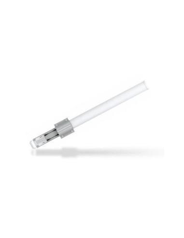 2.4GHz 18dBi panel antenna