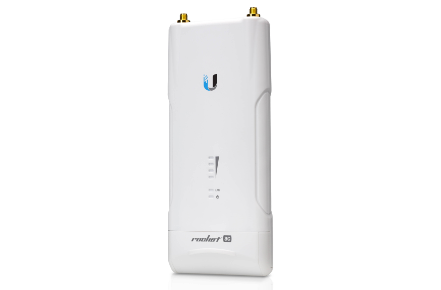 Ubiquiti Networks PTP PTMP Wireless