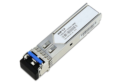 PLANET Technology 1G 10G SFP Networking