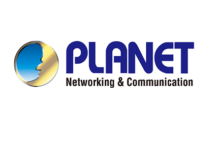 PLANET Technology Computer Networking Hardware