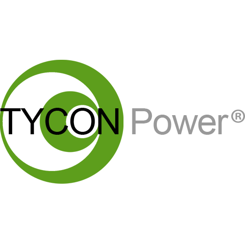 Tycon Power Devices